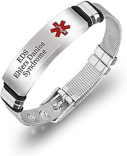 ehlers danlos bracelet