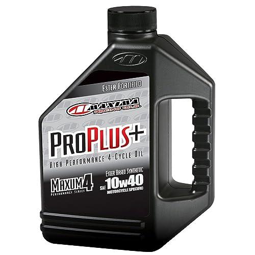 Honda ATV Oil: Amazon com