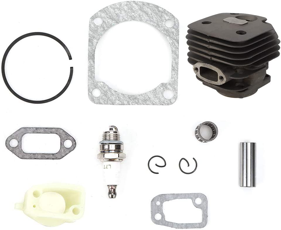 YYQTGG Cylinder Piston Cheap sale Kit Practical Gasket Cyl Genuine Free Shipping
