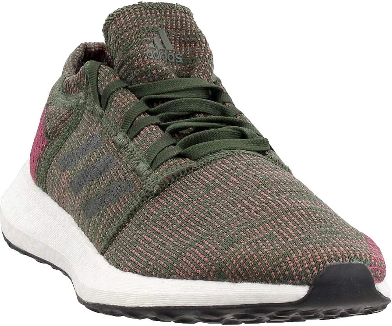 Adidas Pureboost Element shoes Women's Running