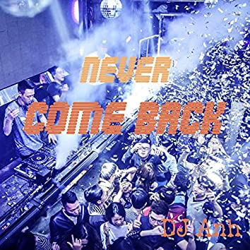 Never Come Back