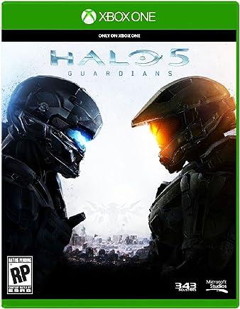 Halo 5: Guardians - Xbox One