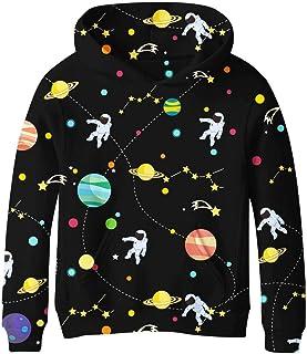 442065fc2 Amazon.com  Yellows - Fashion Hoodies   Sweatshirts   Clothing ...