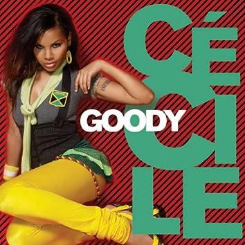 Goody EP