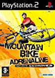 Mountain Bike Adrenaline [PlayStation2]