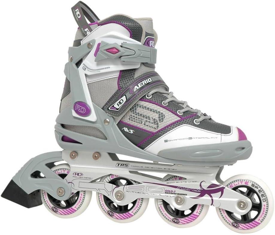 Roller Derby AERIO Q-60 Women's Inline Skates