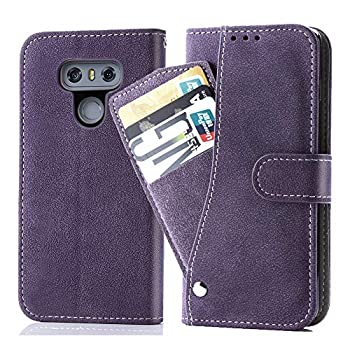 Best lg g6 phone cases Reviews