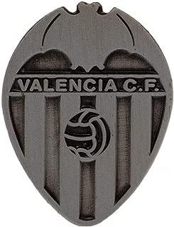 Amazon.es: Valencia CF: Ropa