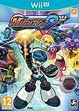 Mighty No 9 (Nintendo Wii U) - [Edizione: Regno Unito]