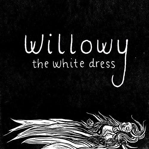 Willowy