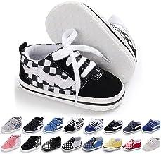 Amazon.com: Baby Jordans Shoes