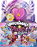 Hatchimals - 6058551 - Jeu Jouet enfant - Hatchimals Pixies Riders