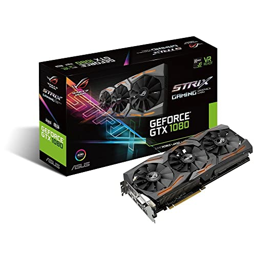 4K Graphics Card for Pc: Amazon.com