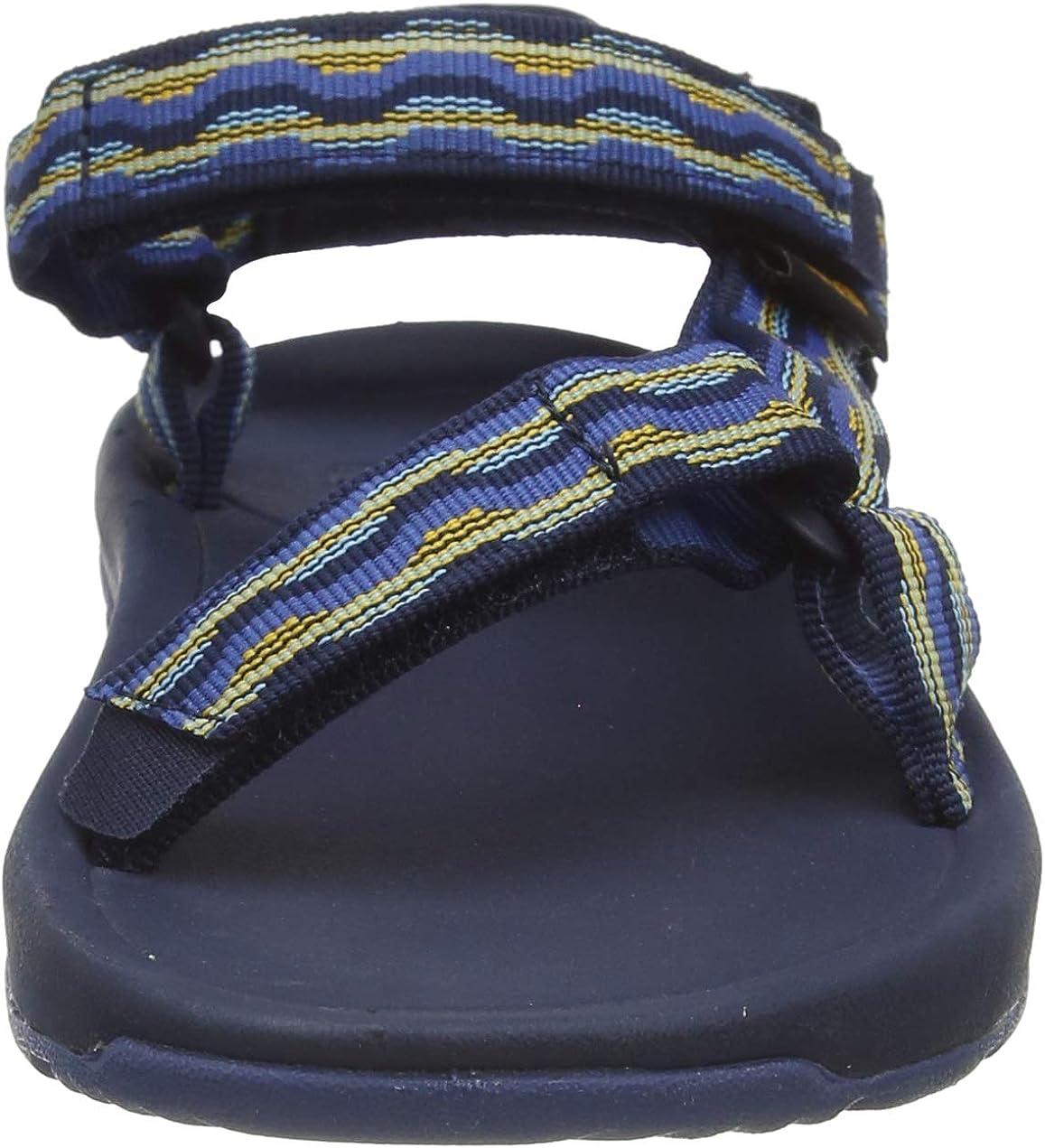 Teva Unisex-Child Y Hurricane XLT 2 Sandal