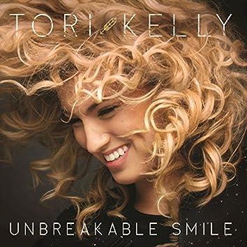 Unbreakable Smile