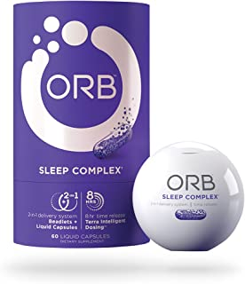 Best orb sleep complex costco Reviews