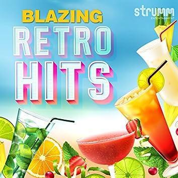 Blazing Retro Hits