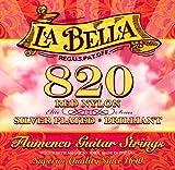 La Bella B8200 - Juego cuerda