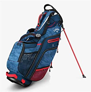 Best golf carry bag stand Reviews