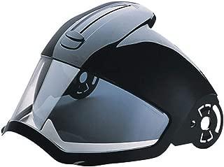 Ski-Doo New OEM Replacement Visor 20, 4455910090