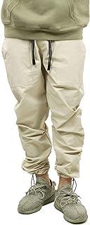 [ゼンローブ] ナイロンパンツ メンズ 正規販売店 ZANEROBE ジャンパ ボトムス JUMPA LITE NYLON PANT OAT 702-FLD (コード:4141701319)