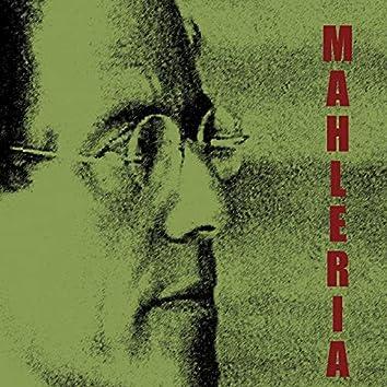 Mahleria 3