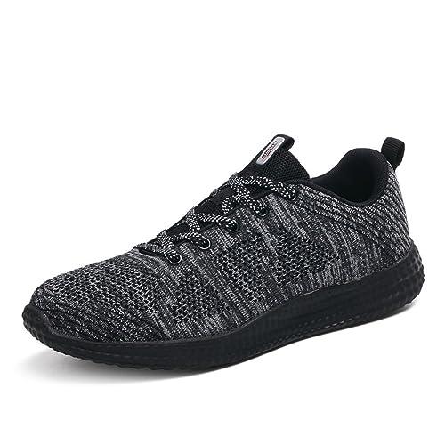 Chaussures De Course Adidas Marathon Print 3d Pour Hommes
