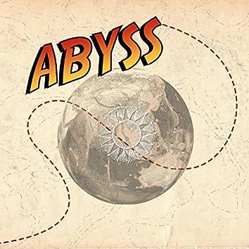 Abyss (Original Soundtrack)