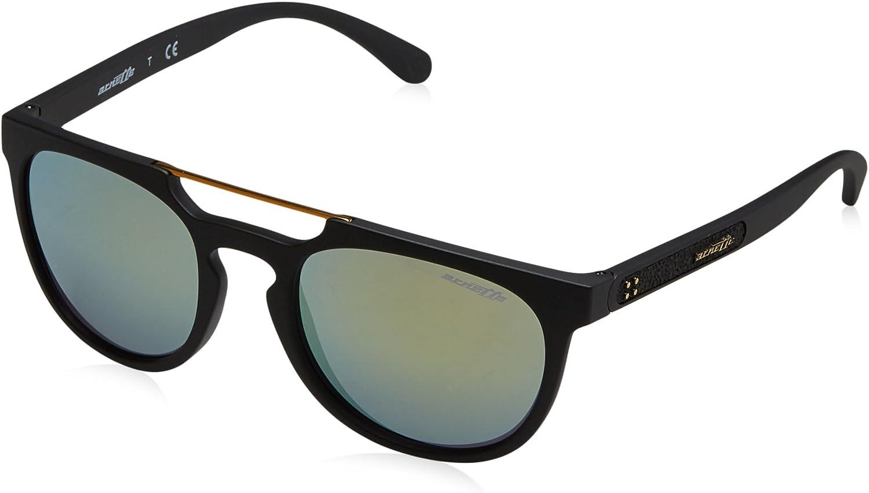 Gafas de Sol para Hombre Arnette Woodward