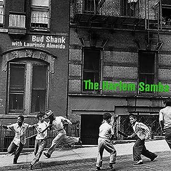 The Harlem Samba