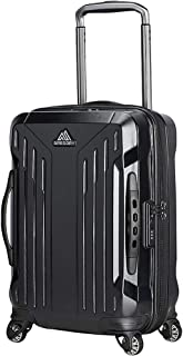 Mountain Products Quadro Pro Hardcase 22 Roller