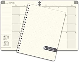 thirty one planner 2019