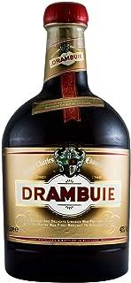 Drambuie 1L