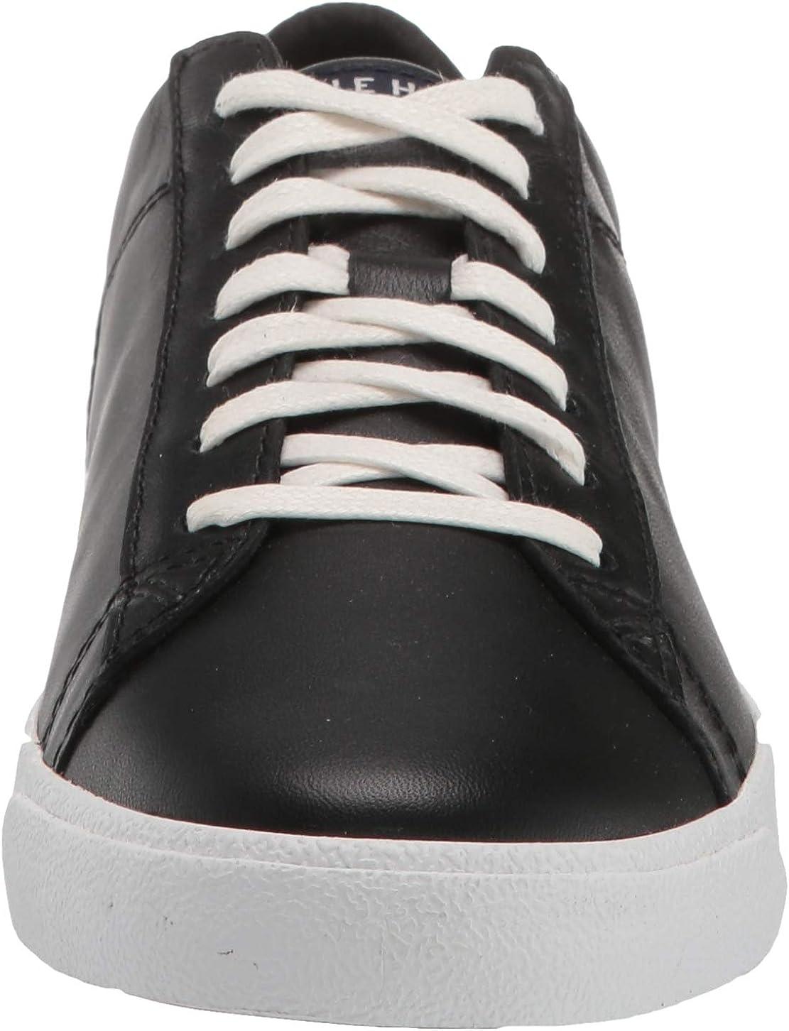 Cole Haan Women's Carrie Sneaker