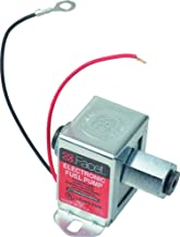 Best solid state fuel pump Reviews