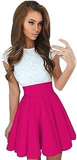 YANG-YI Muslim Womens Velvet Open Maxi Dress Arabian Ladies Long Sleeve Print Long Kaftan Cardigan Soft Comfortable Gown