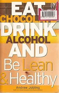 Best lean drink cost Reviews