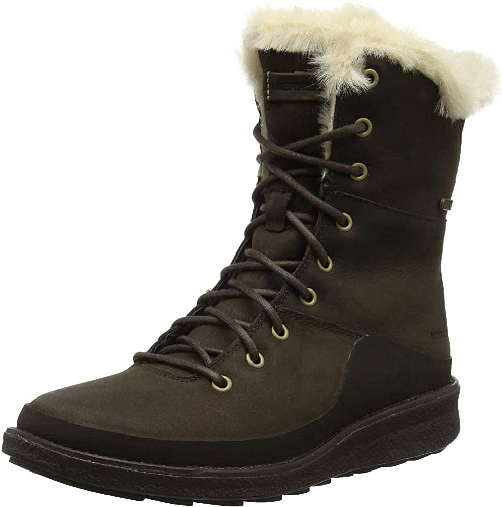 Merrell Women's J99074 Hiking Boot