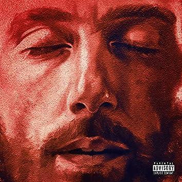 Mentre Nessuno Guarda (Deluxe Edition)
