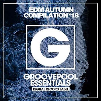 EDM Autumn '18