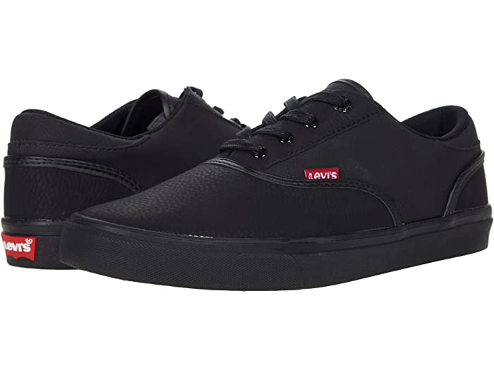 Levi's® Shoes Levi's® Shoes Ethan Perf WX UL NB