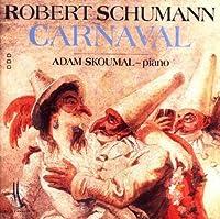 Schumann:Carnaval