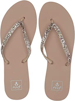 Women s Glitter Reef Sandals + FREE SHIPPING  ae04a1c8dfd1
