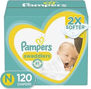 Best baby diaper newborn Reviews
