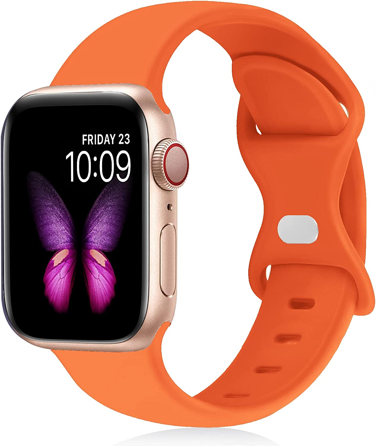 The Best Ml Apple Watch Band 38Mm