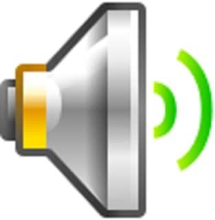 Max Volume Restrictor
