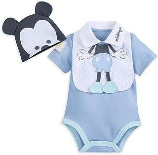 Disney Baby Clothing Set For Boys