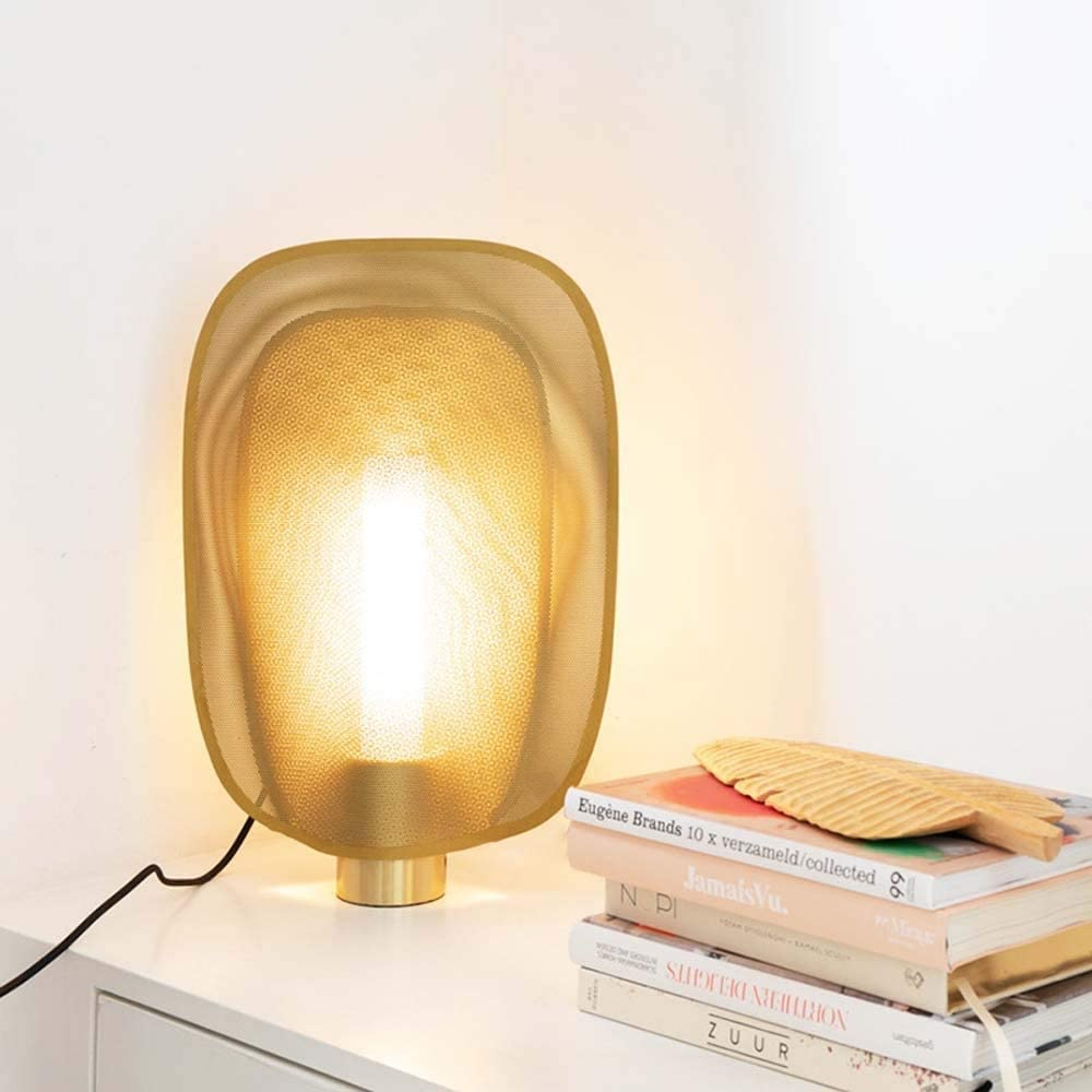WORSY Table Max Mail order 77% OFF Lamps After Modern Living Room Study Be Bedroom Lamp