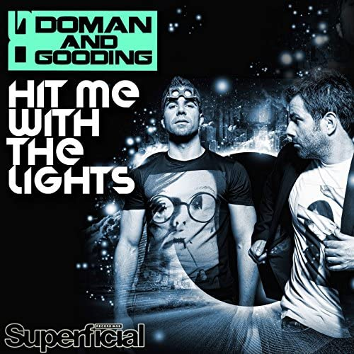 Doman & Gooding