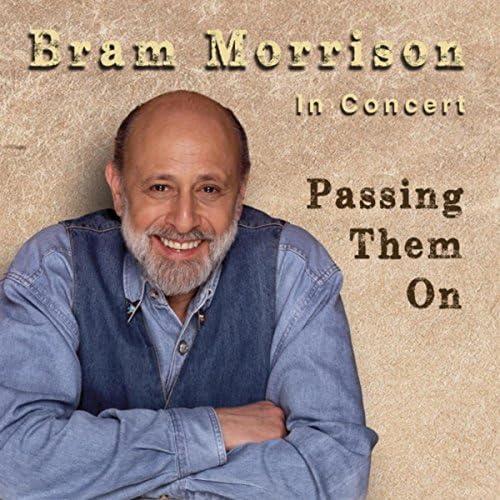Bram Morrison